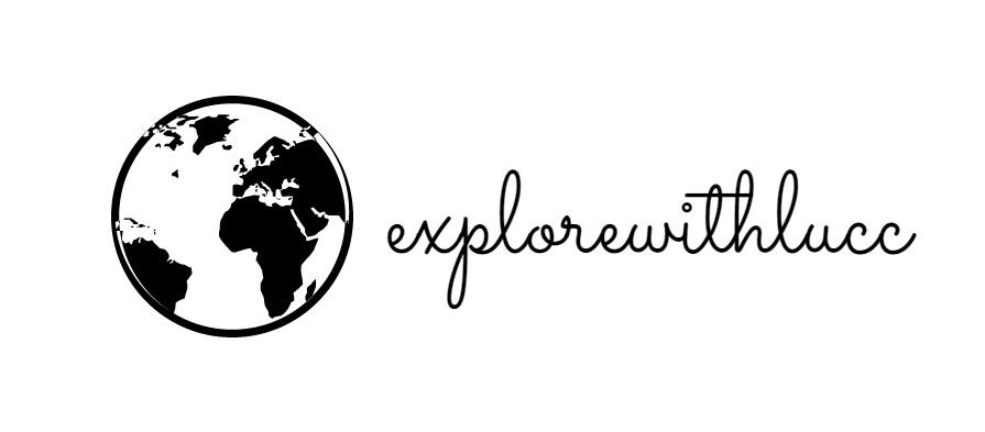 Explorewithlucc